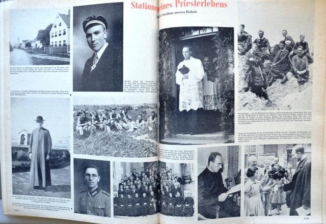 St. Ulrichsblatt Nr. 38/1963 vom 22. September 1963, S. 8f.