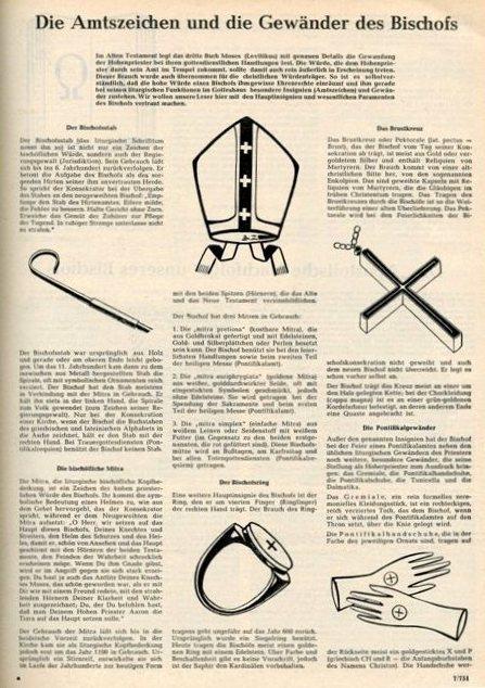 St. Ulrichsblatt Nr. 43/1963 vom 27. Oktober 1963, S. 7