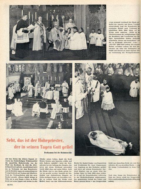 St. Ulrichsblatt Nr. 44 vom 3. November 1963, S. 10