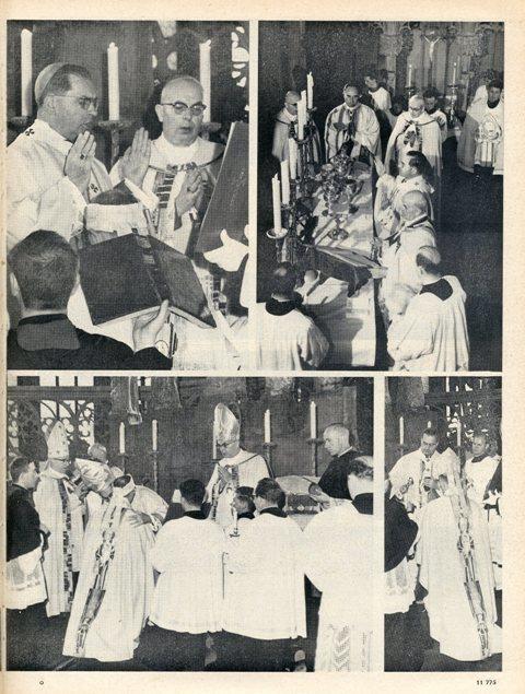 St. Ulrichsblatt Nr. 44 vom 3. November 1963, S. 11