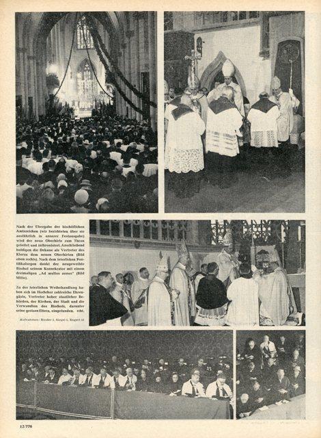 St. Ulrichsblatt Nr. 44 vom 3. November 1963, S. 12