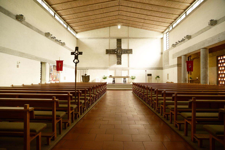01_Kirche Greifenberg innen1924_3_1