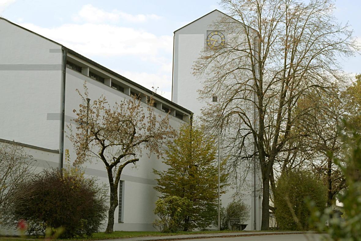 02_Kirche Greifenberg außen1874_2_1