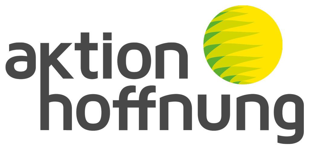 131004_aktion_hoffnung_Logo_RGB