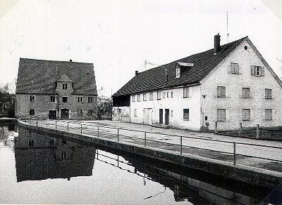 18927_Bauhof_Muehle_1979_1 (400x292)