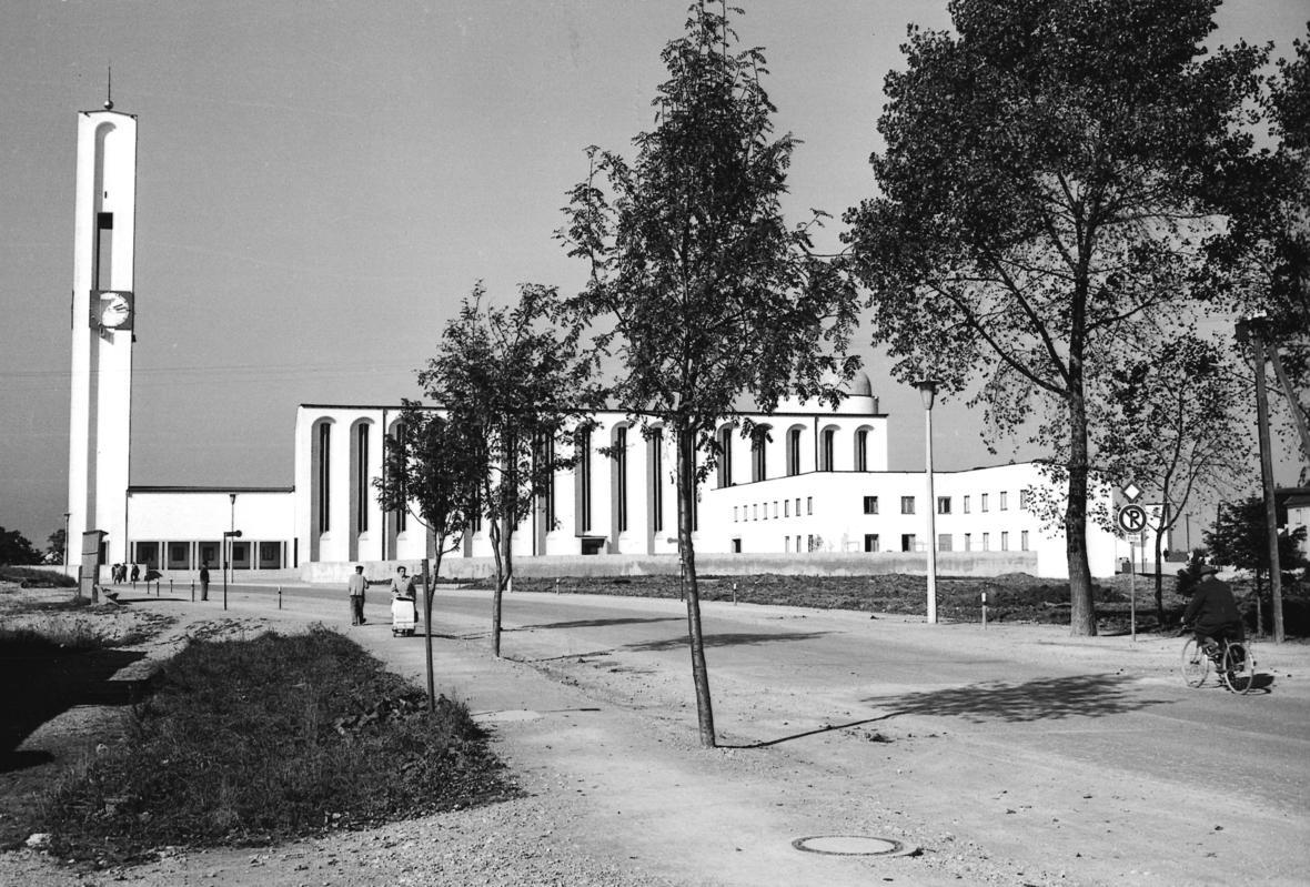 1957_Herz_jesu
