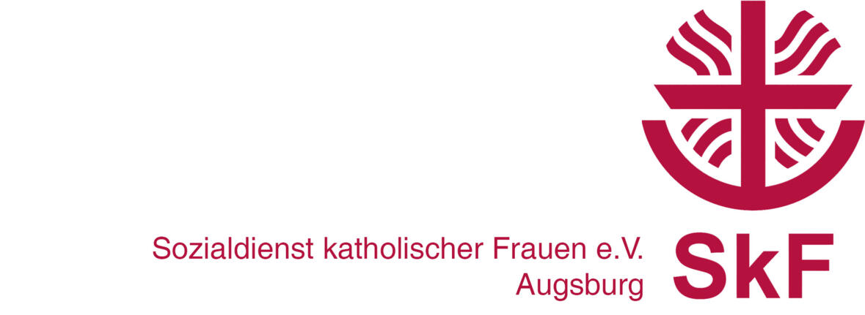 2016-02-19-16_2_Logo neu Augsburg