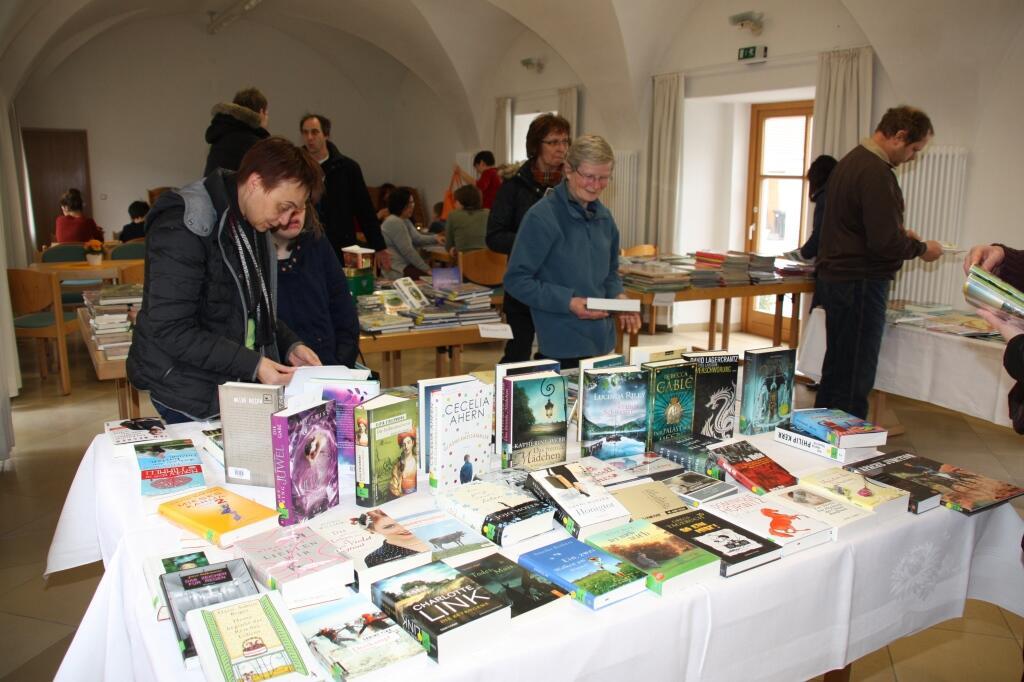 20160221_khb_Bücherei_Buchausstellung_dok