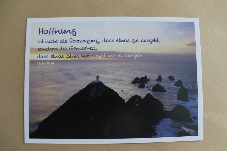 20160716_Firmung_Bickenried_Danke-Karte_1