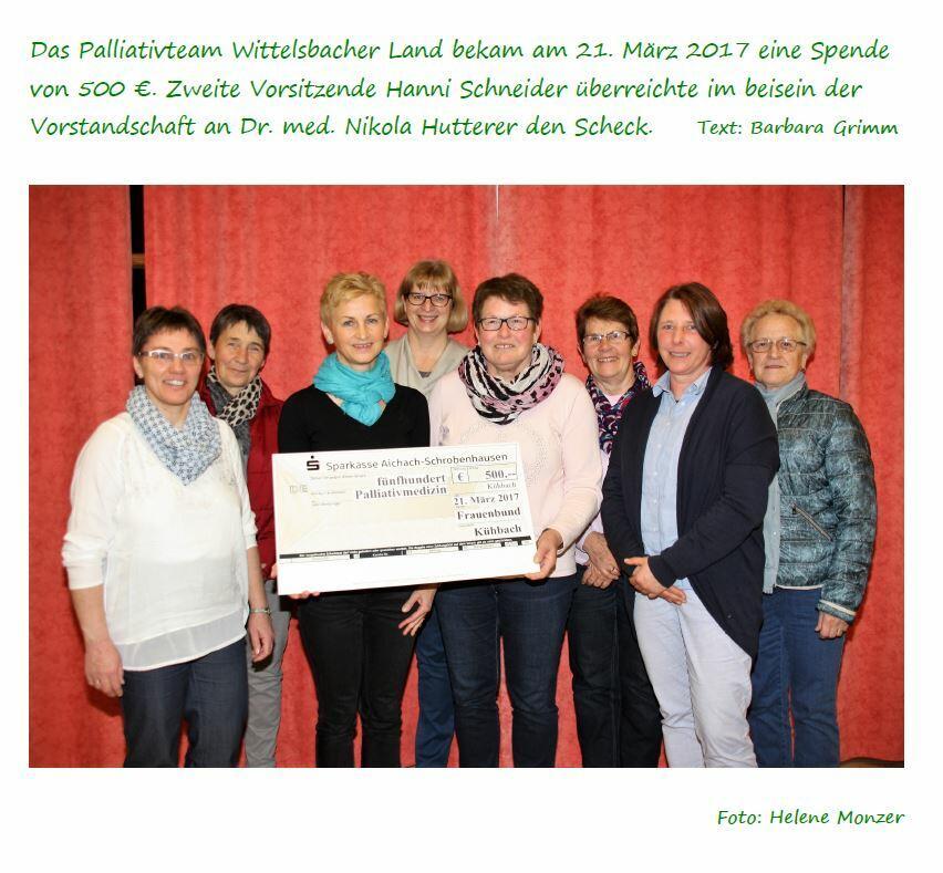 20170321_kdfb_khb_spende_palliativteam