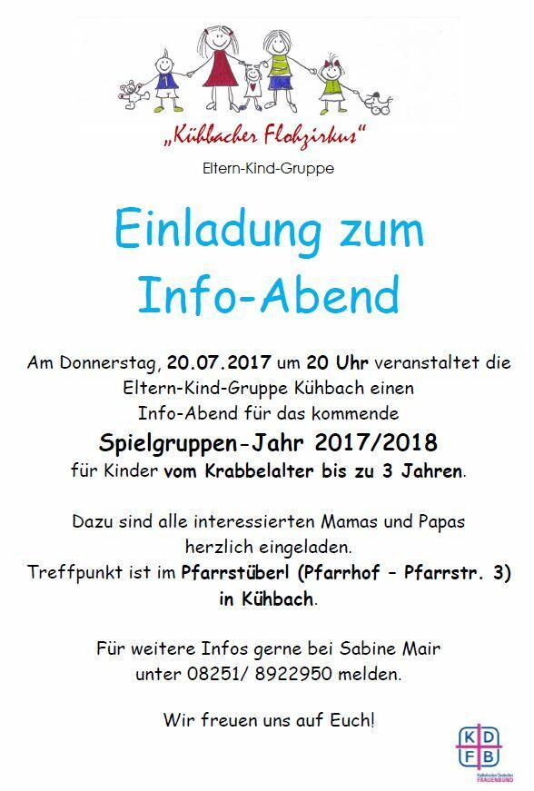 20170720_Infoabend