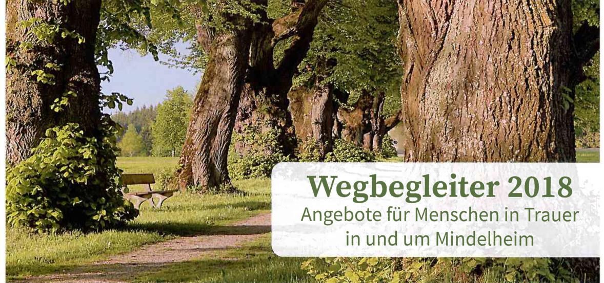 2018-Wegbegleiter-Flyer-1_web
