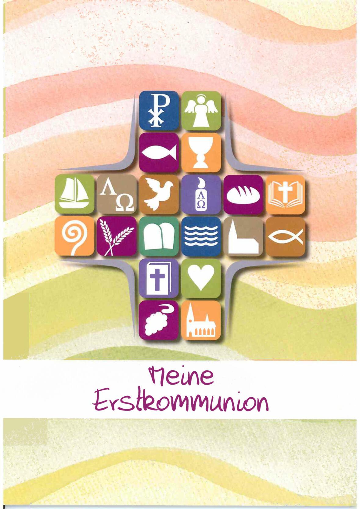 2019-Erstkommunion.web