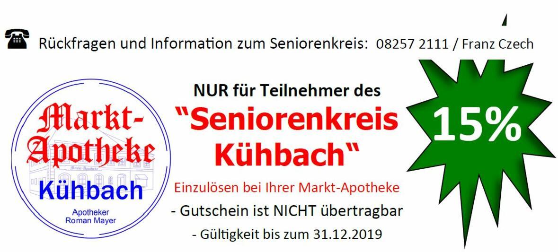 20190328_khb_senioren_gutscheinaktion