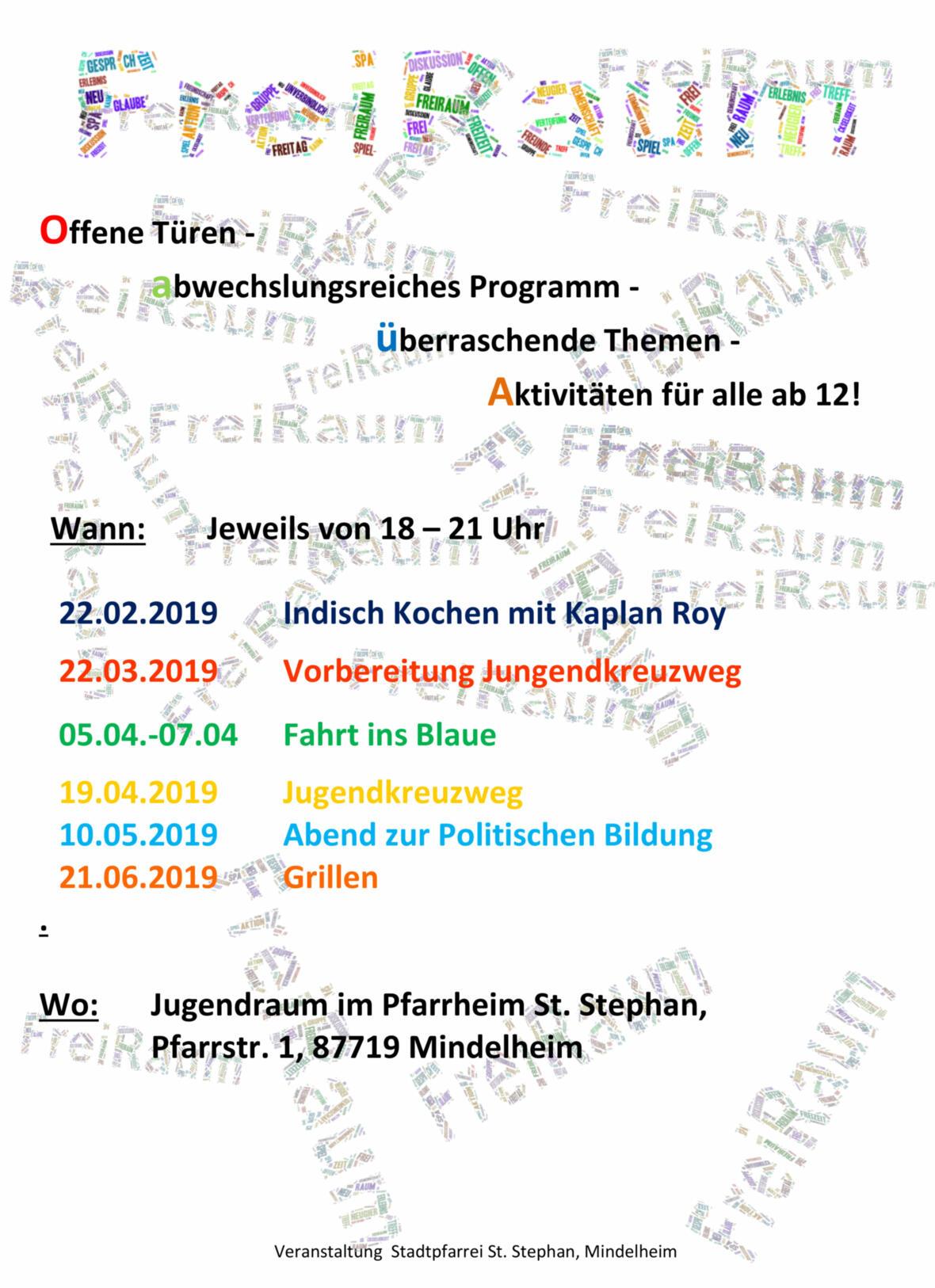 2019_Programm-FreiRaum