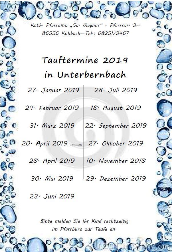 2019_tauftermine_ubb