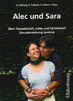 Alec und Sara jpg