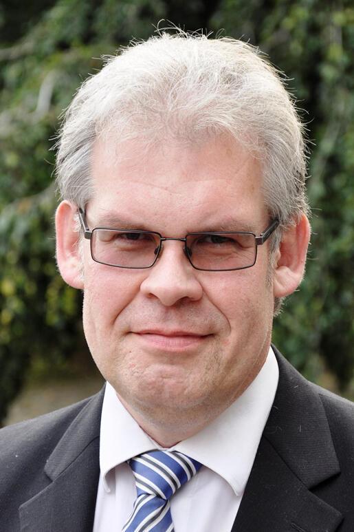 Anton Seemüller