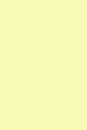 Arbeitssicherheitsbereiche Gelb