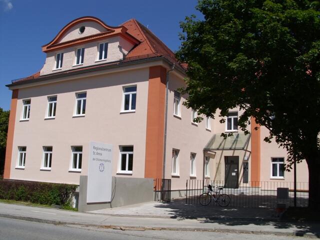 außenstelle_weilheim