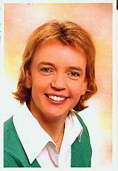 Barbara Geisenberger