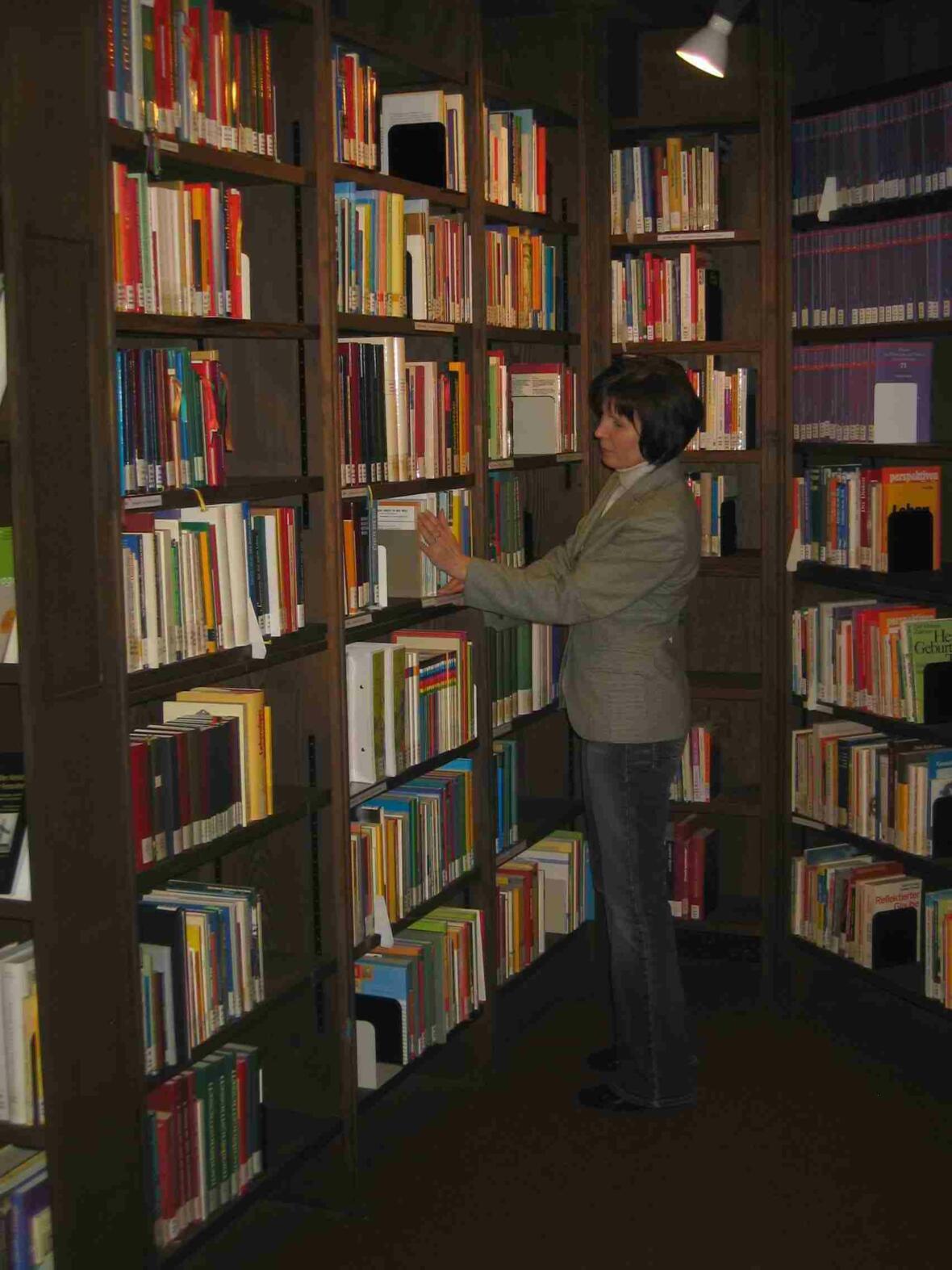 Bibliothek heute jpg