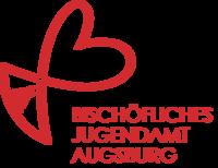 BJA Logo 2017