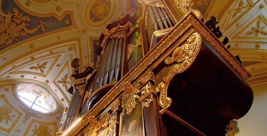 Boxbild Orgelserie 3