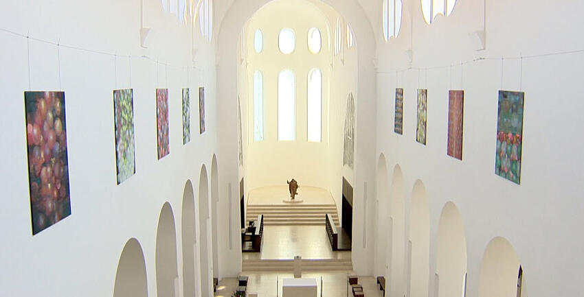 Boxbild_Ausstellung Moritzkirche