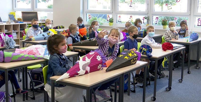 Boxbild_Bischof Ulrich Grundschule