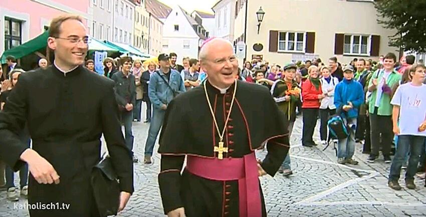 Boxbild_Rückblick Bischof