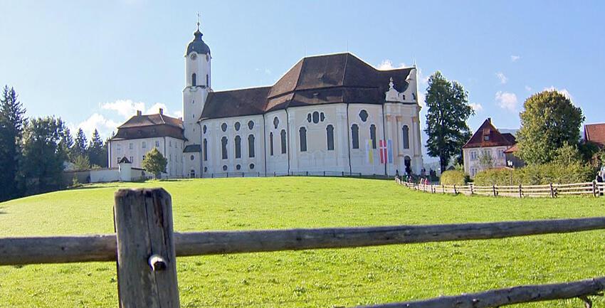 Boxbild_Stabübergabe Wieskirche