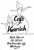 Cafe Kranich Neuburg jpg