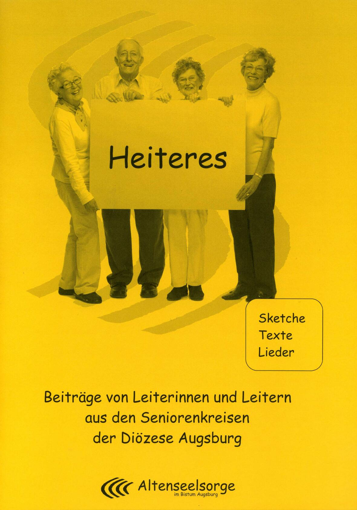 Cover Heiteres001