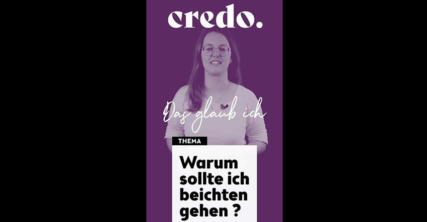Credo_Boxbild
