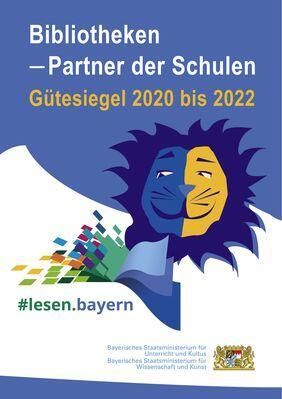 csm_Guetesiegel_Logo_2020-2022online_59f8937852