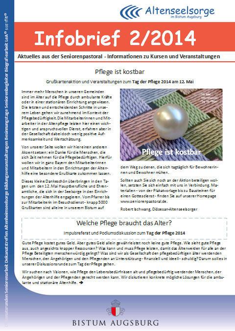 Deckblatt Infobrief 2_2014