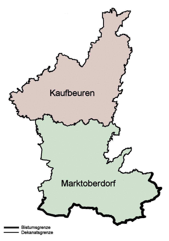 Dek_KF-MOD_farbig_DekNamen