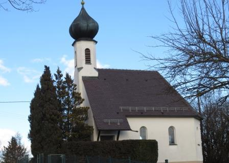Depprichkapelle0746