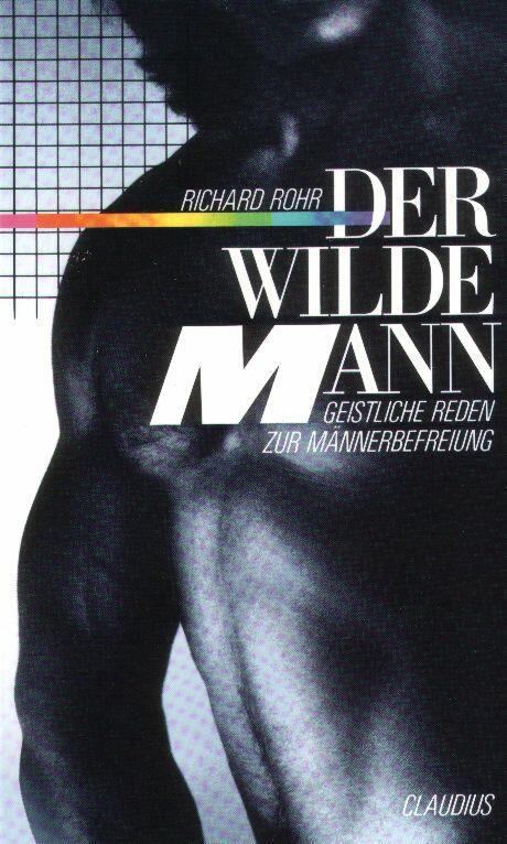 Der wilde Mann jpg