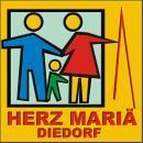 Diedorf jpg