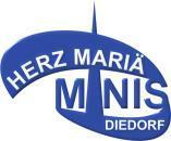 Diedorf Minis jpg