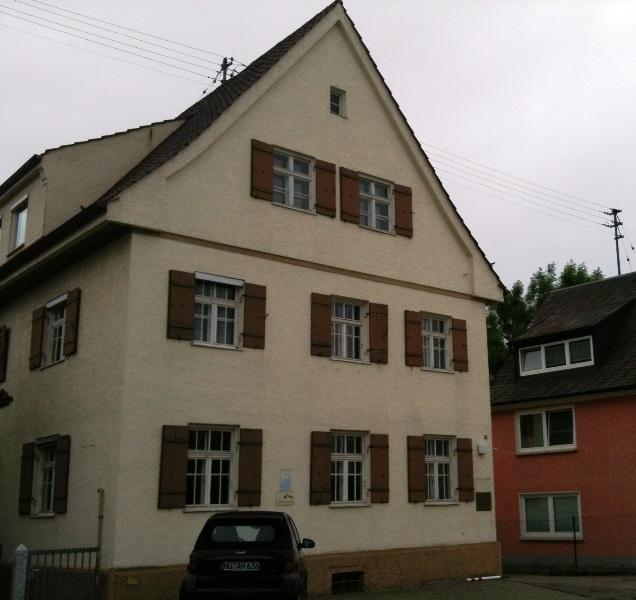 EFL_Außenstelle_Guenzburg_neu