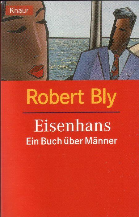 Eisenhans jpg
