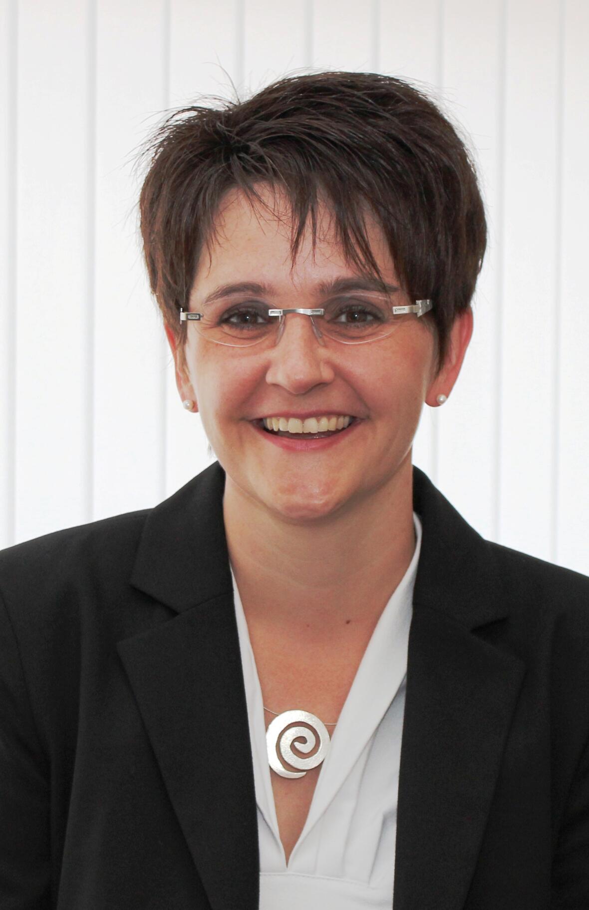 Elisabeth Braunwarth 2