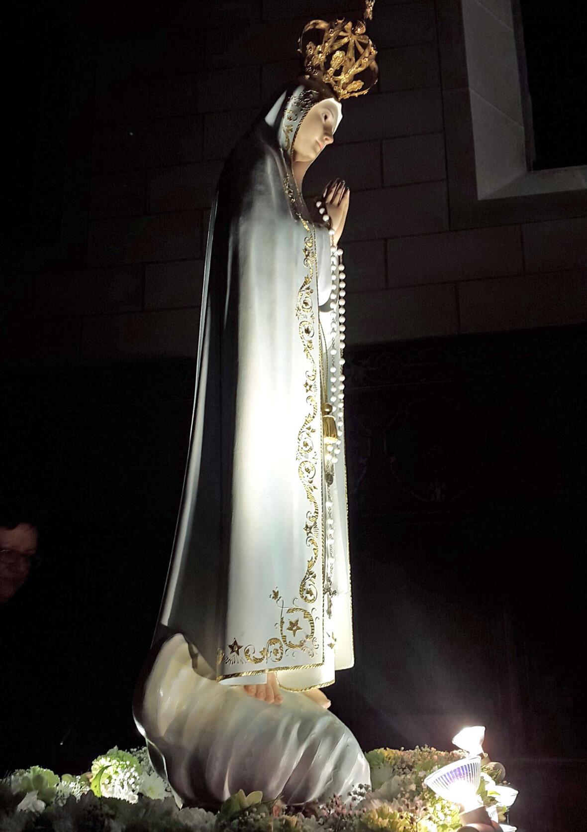 Fatima-Tag web