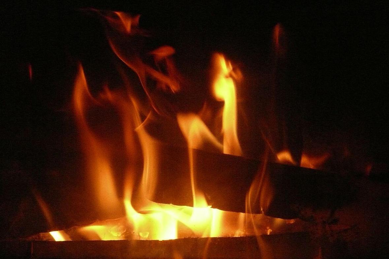 Feuerprobe jpg