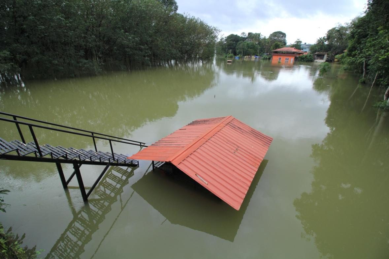 Flood 2