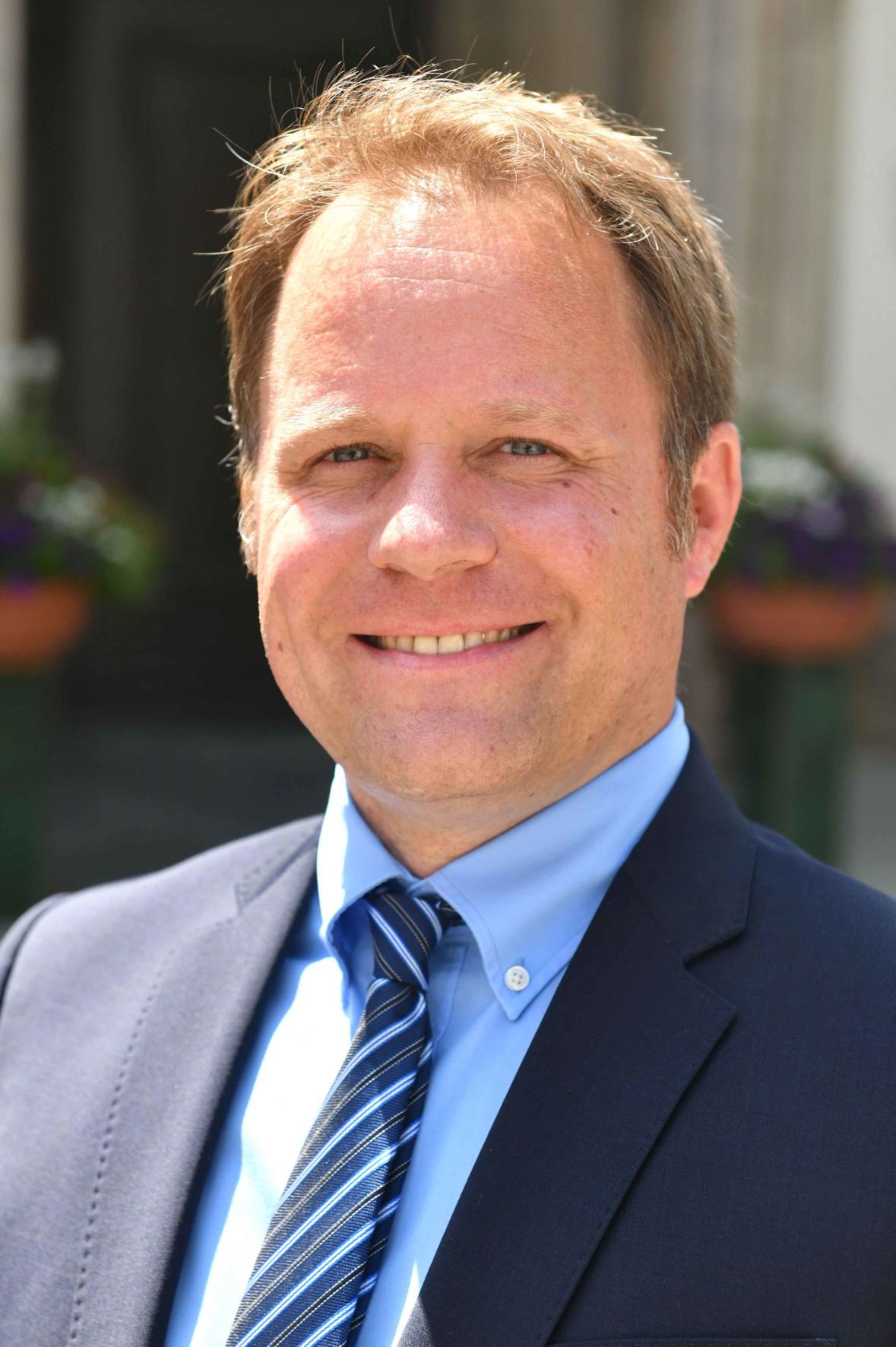 Franz Eduard Schmidt (Foto_Nicolas Schnall_pba)
