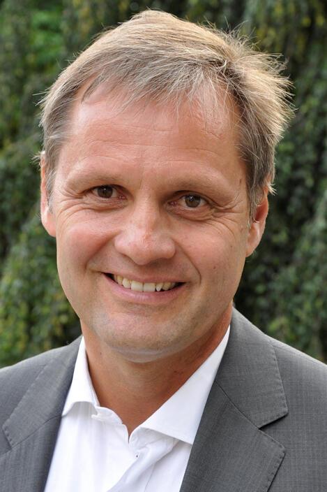 Georg Seidenspinner